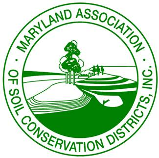 Maryland Association of Soil Conservation Districts