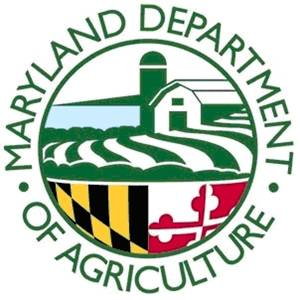 Maryland Department of Agriculture