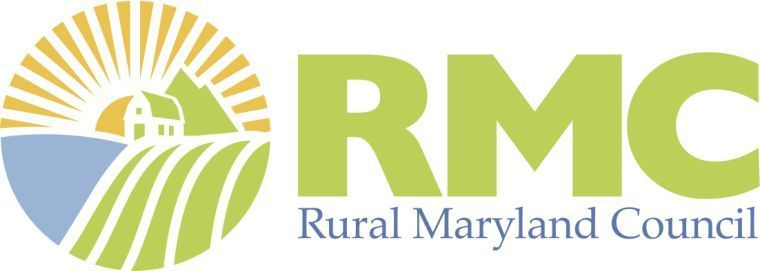 MD agricultural Education  Rural Development Fund