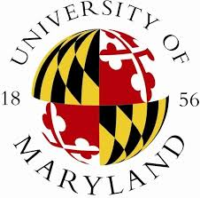 University of Maryland College of Agricultural & Natural Resources