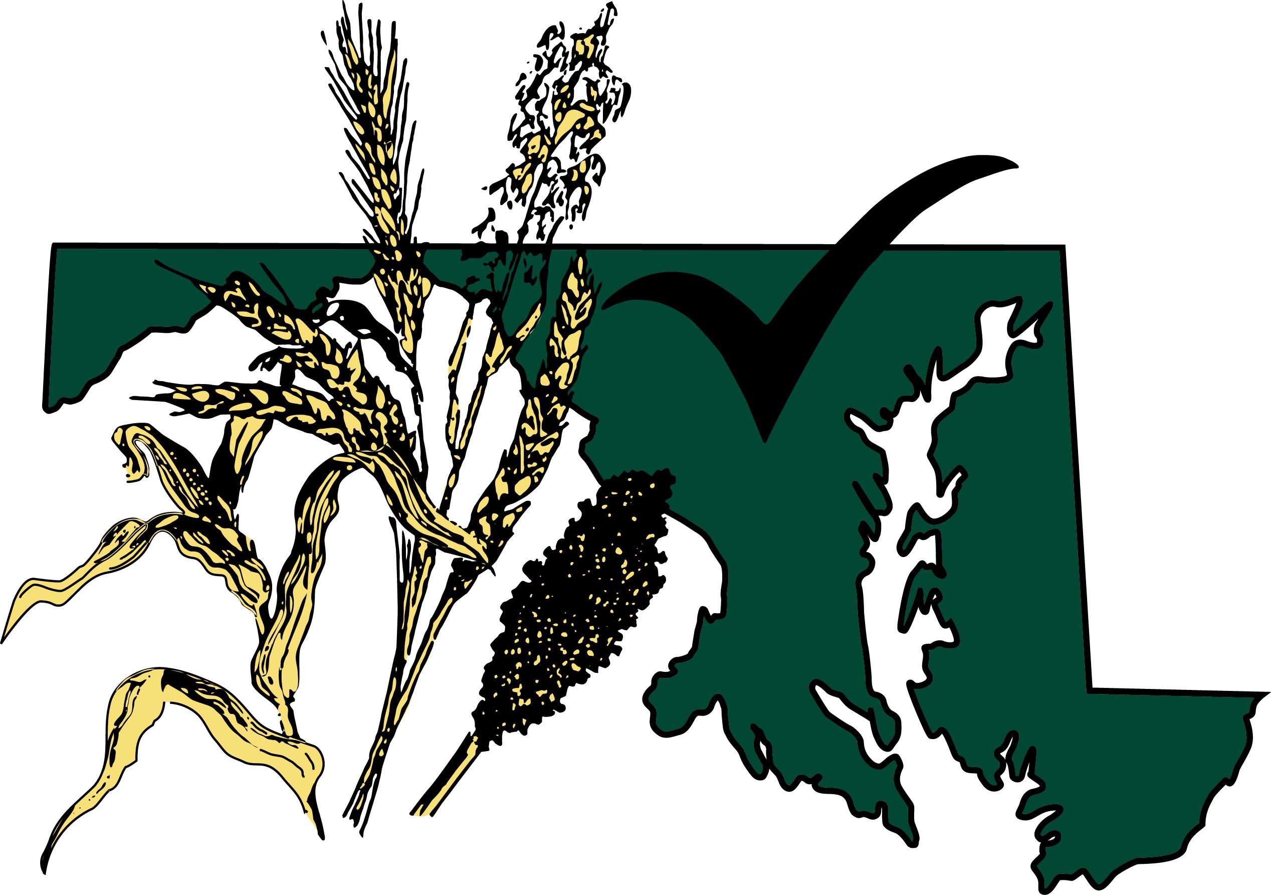 Maryland Grain Producer Utilization Board