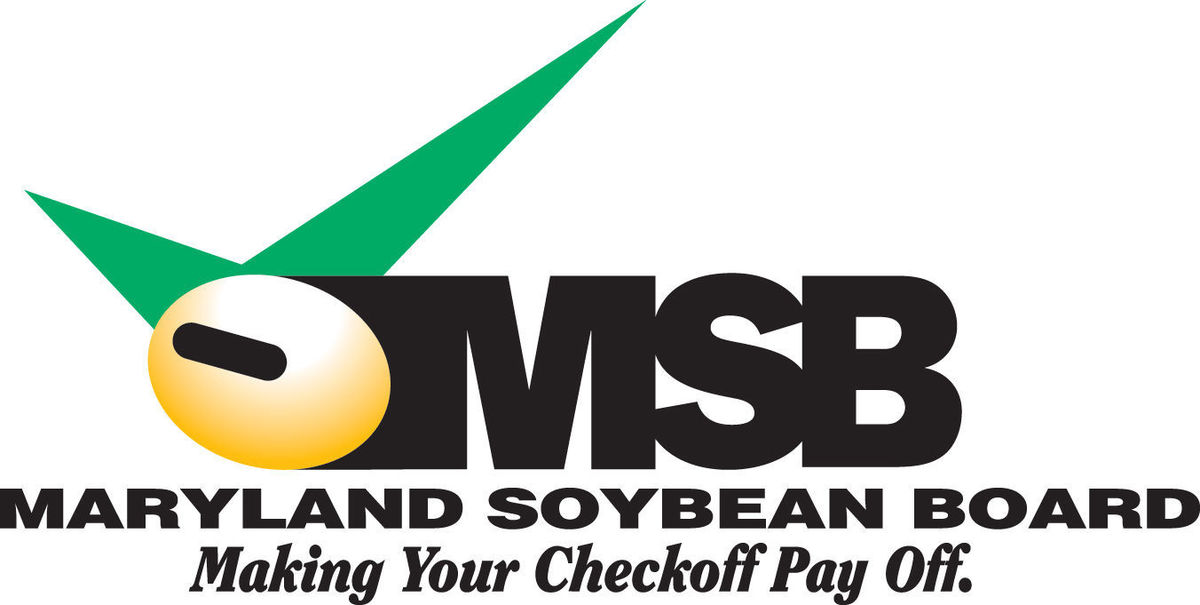 Maryland Soybean Board