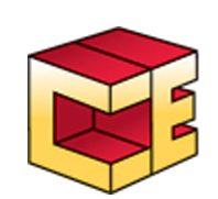 Eugene Chaney Foundation, Ltd.